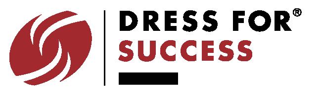 Dress for Success Lisboa - reCloset roupa em segunda mão
